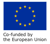 Co-funded by the European Union