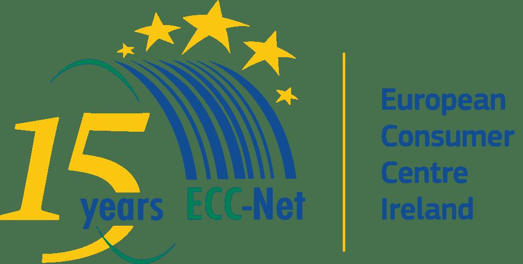 ECC Ireland