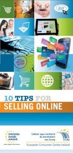 10 tips for selling online tips for traders