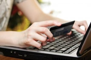 shopping online consumer rights
