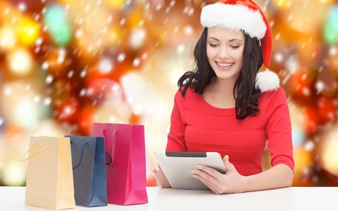 xmas-online-shopping2