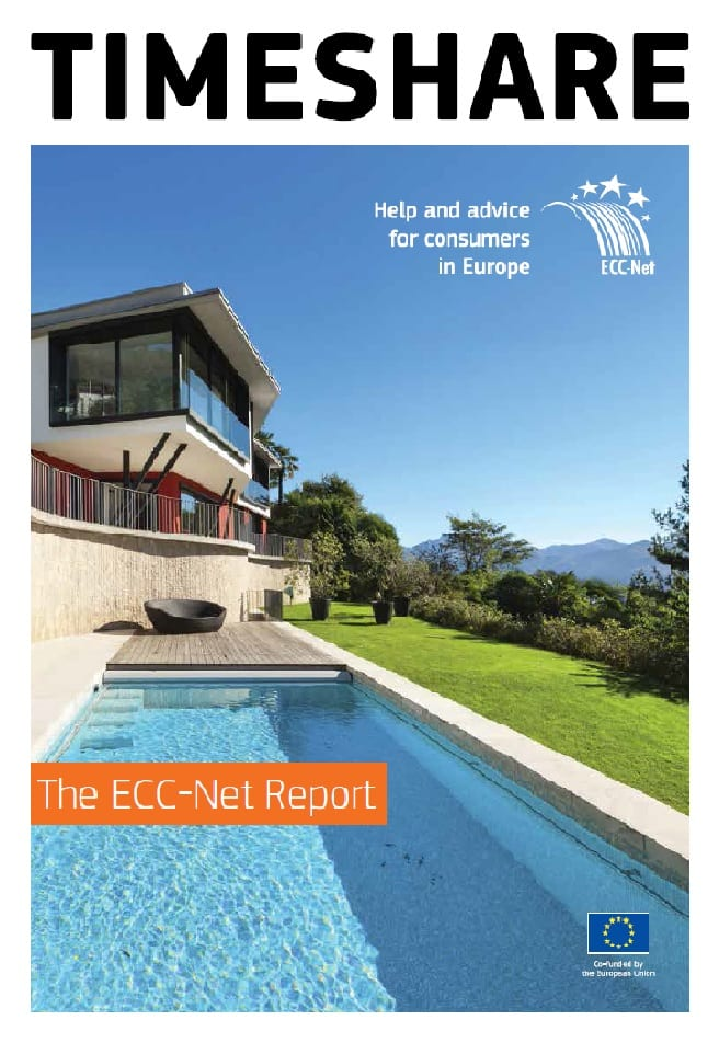 Eccnet Launches New Timeshare Report  European Consumer. Open Source Static Code Analysis. Mikrotik Billing System Help With State Taxes. Quicken Loans Refinance Reviews. Hotel Booking Software Free Cable Ann Arbor. Pearson Online Education Snow Hill Elementary. Polymerase Chain Reaction Locksmith Auto Keys. Facebook And Recruitment Locksmith Tomball Tx. Emergency Security Services Why Pay A Lawyer