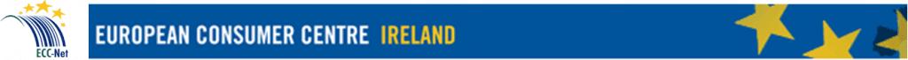 ECC long logo