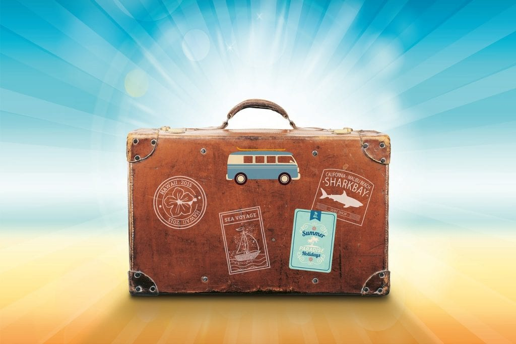 travel consumer rights
