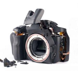 faulty-camera
