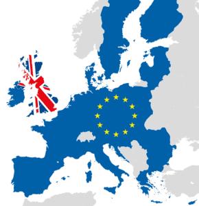 Brexit EU consumer rights